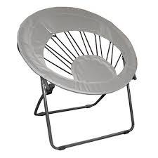 chair gray