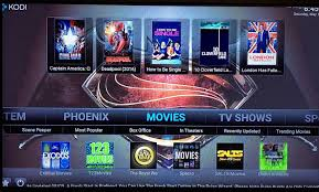 product review amazon firestick loaded with kodi youtube