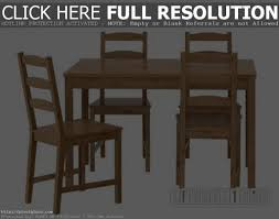 Commercial Dining Room Tables Round Wood U0026 Stone Top Dining Table By Hillsdale Wolf And