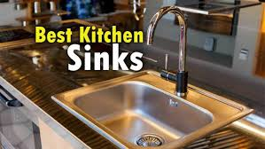 best stainless steel kitchen cabinets in india 6 best kitchen sinks buying guide legit guru