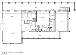 cool floor plans floor plans secret rooms virgilbuilders index php kaf mobile