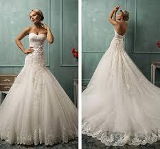 low waist wedding dress discount gorgeous princess wedding dresses strapless lace