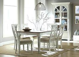 havertys dining room sets havertys dining room set dining room excellent dining room sets for
