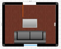 House Design Games Online Free Play Free Online Room Design Home Planning Ideas 2017