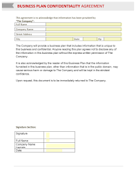 Business Plan Collection Business Form Template Gallery   Entrepreneur
