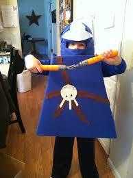 Lego Ninjago Costumes Halloween 107 Costumes Images Costumes Costume