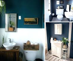 navy blue bathroom ideas blue and gray bathroom decor navy bathroom ideas cabinets on navy