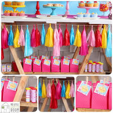 peppa pig party supplies peppa pig birthday party planning ideas supplies idea decor