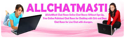 live chat room online chat rooms free for live chat without registration