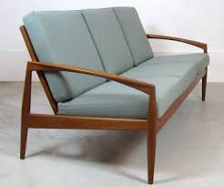 Shopping  Internet Midcentury Furniture At Designs Of Modernity - Mid century furniture
