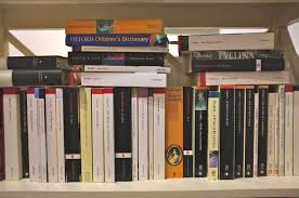 comic book shelves book shelves 6 time u0027s flow stemmed