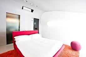 Executive Bedroom Designs Executive Room Executive Hotel Rome Design Hotel Rome