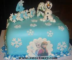 edible print www sweetsusy edible pictures 1 now offering printing and