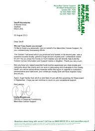 Silent Letters Worksheets Geoff Stonebanks