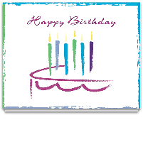 business birthday cards birthday card simple free business birthday cards business