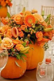 130 best wicked weddings images on pinterest wicked halloween