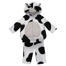 Baby Halloween Costume 13 Costume Images Costumes Animal