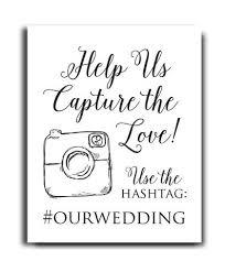 Hypolita Love Anchors The Soul - wedding anniversary page 2 hypolita co