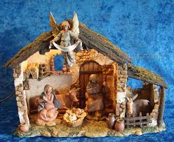 Lighted Outdoor Christmas Nativity Scene by Top 10 Christmas Outdoor Star Lights For The Party Lighting And
