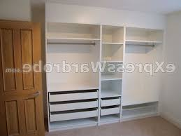 Wardrobes Ikea Tagged Bedroom Fitted Wardrobes Liverpool Archives House Design