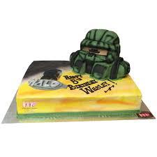 1630 graduation cake with red cap abc cake shop u0026 bakery