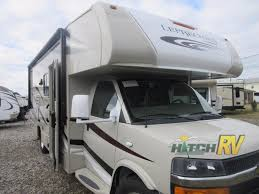 chevy motorhome big moving sale at hitch rv hitch rv blog