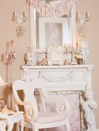 Shabby Chic Interior Decorating 64 best shabby chic fireplaces images on pinterest shabby chic