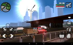 gta san andreas free android gta san andreas free for android mod gtainside