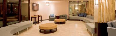 Comfort Suites Miami Springs Holiday Inn Miami International Airport Hotel By Ihg
