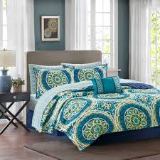 White Matelasse Coverlet Twin Bedroom Appealing Kids Bedroom With Cute Twin Bedspreads