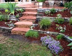 drystonegarden rock step
