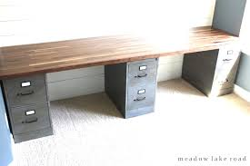 my desk has no drawers long desk with drawers st hotel king narrow no storage within decor