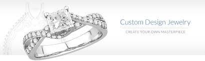 custom design rings images Custom design jewelry engagement rings wedding rings custom jpg