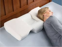 best bed pillows for neck pain do you need back belly or side sleeper pillow we bring ideas