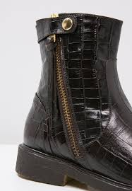 womens brown biker boots billi bi boots online billi bi boots brown women classic ankle