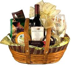 cheese gift baskets ideas for wine and cheese gift baskets ideas for wine baskets
