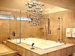 bathroom lights ip65 best spotlights ideas on baths ceiling