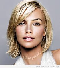 medium hair styles for women over 40 medium haircuts for women