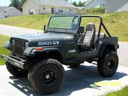 81 best jeep images on pinterest car jeep stuff and jeep truck
