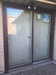 home depot jeld wen interior doors interior design jeld wen interior doors home depot home design
