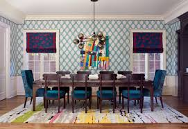 Pleasant Theme Dining Room Dining Room Decorating Ideas Stunning The Dining