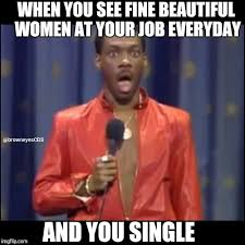 Sexy Women Meme - job hypnosis imgflip