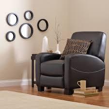 Walmart Home Decor Mainstays 5 Mirror Set Black Walmart Within Quality