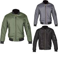 motorcycle jackets spada air force one motorcycle jacket jackets ghostbikes com