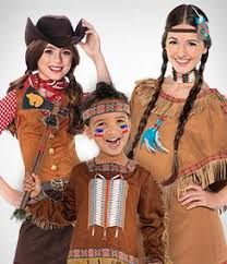 Flinstone Halloween Costume Group Halloween Costumes Group Costumes Ideas Party