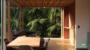 Home Design Quarter Fourways by Diy Home Décor Kitchen Design Home Design Homes To Love