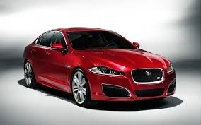 jaguar car iphone wallpaper free red jaguar car wallpaper full hd long wallpapers