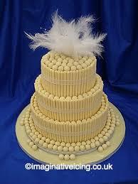 wedding cake leeds malteaser wedding cake imaginative icing cakes scarborough
