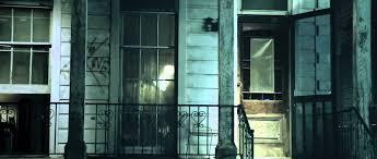 Seeking Trailer Troll Intikamın Bedeli Seeking Justice 2011 Fragman Trailer
