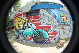 graffiti wall murals graffiti sample custom wall murals custom wall murals aerosol art graffiti mural production we do